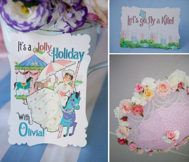 um-doce-dia-aniversario-mary-poppins-10