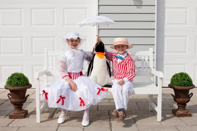 um-doce-dia-aniversario-mary-poppins-11