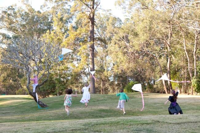 um-doce-dia-aniversario-mary-poppins-12