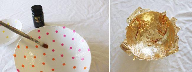 um-doce-dia-bowl-dourado-de-papel-mache-05