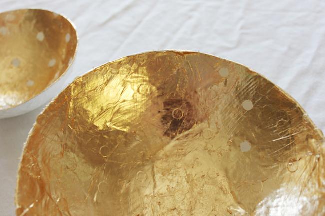 um-doce-dia-bowl-dourado-de-papel-mache-06