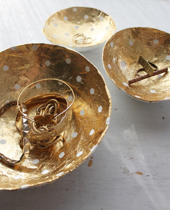um-doce-dia-bowl-dourado-de-papel-mache-07