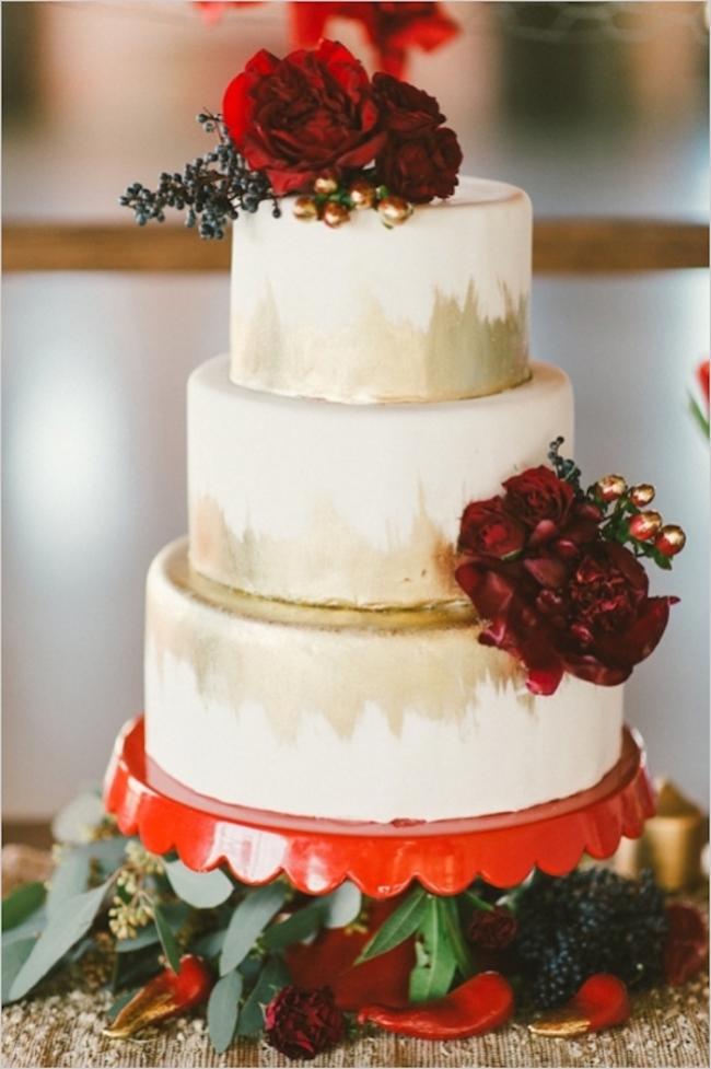 um-doce-dia-casamento-especiaria-do-amor-15