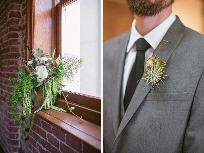 um-doce-dia-casamento-jardim-interno-04