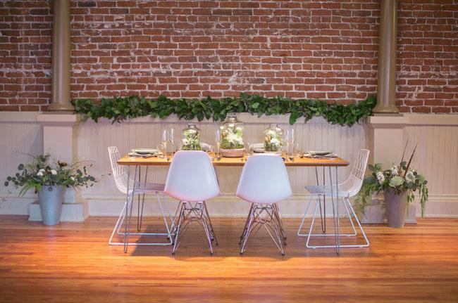 um-doce-dia-casamento-jardim-interno-11
