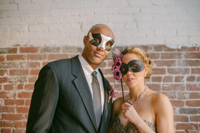um-doce-dia-casamento-no-carnaval-o-misterioso-romance-por-tras-das-mascaras-05
