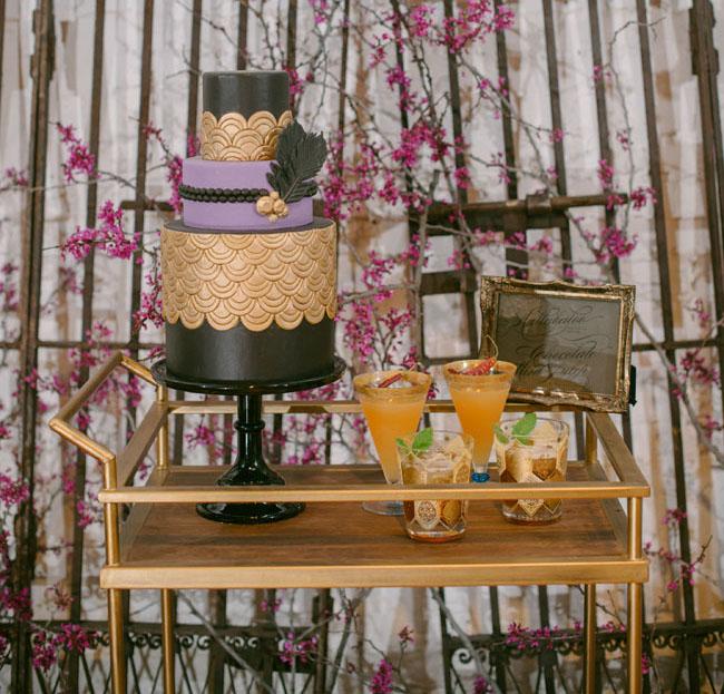 um-doce-dia-casamento-no-carnaval-o-misterioso-romance-por-tras-das-mascaras-24