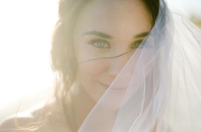 um-doce-dia-casamento-o-bem-do-mar-13