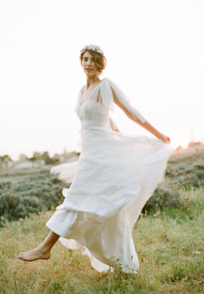 um-doce-dia-casamento-os-tons-das-uvas-maduras-01