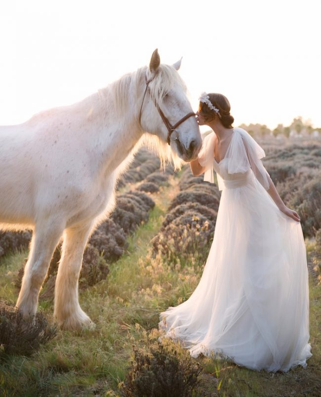 um-doce-dia-casamento-os-tons-das-uvas-maduras-03