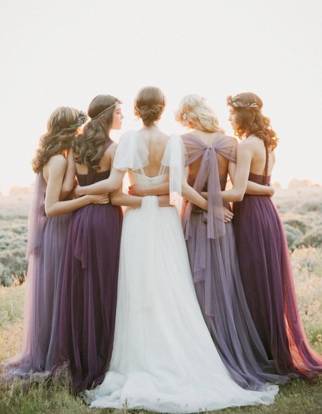 um-doce-dia-casamento-os-tons-das-uvas-maduras-06