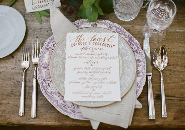 um-doce-dia-casamento-os-tons-das-uvas-maduras-14