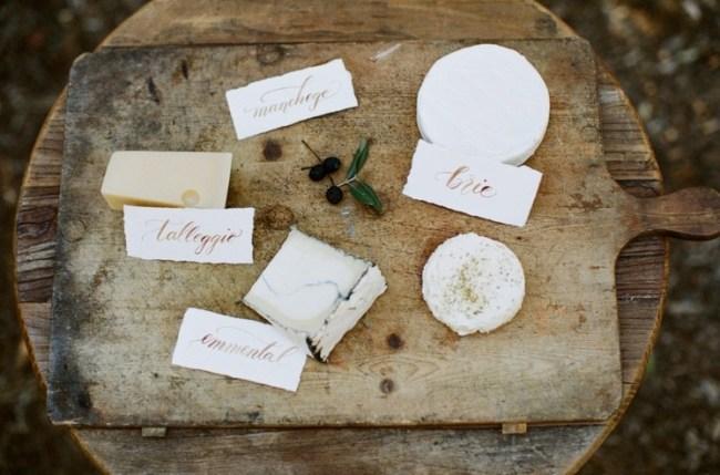 um-doce-dia-casamento-os-tons-das-uvas-maduras-16
