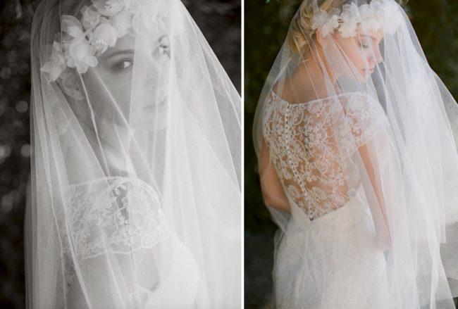 um-doce-dia-casamento-os-tons-das-uvas-maduras-18