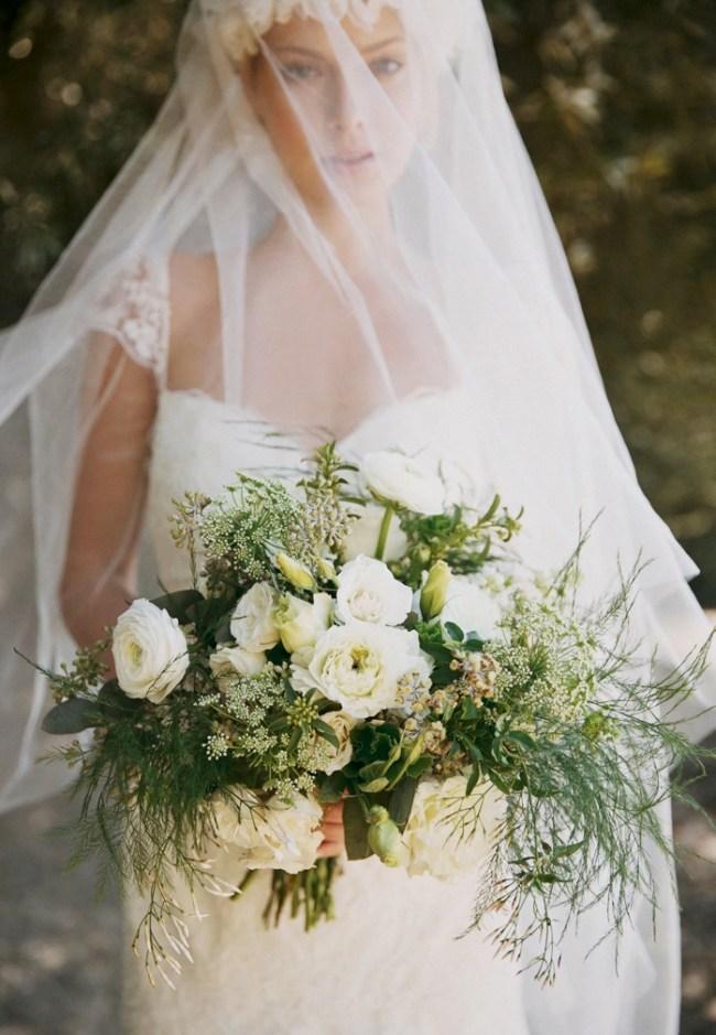 um-doce-dia-casamento-os-tons-das-uvas-maduras-19