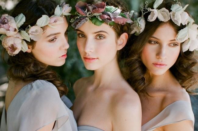 um-doce-dia-casamento-os-tons-das-uvas-maduras-20