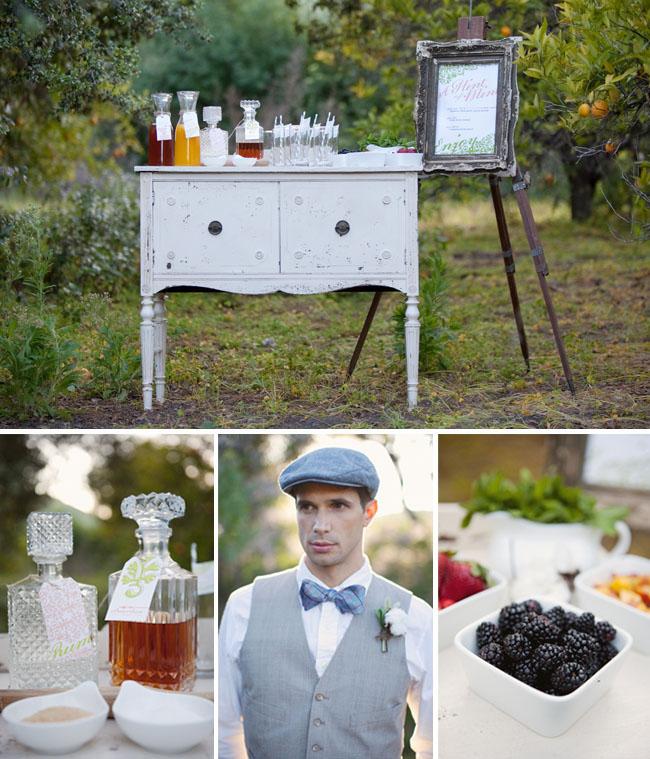 um-doce-dia-casamento-tomates-verdes-algodao-cru-e-magnolias-13