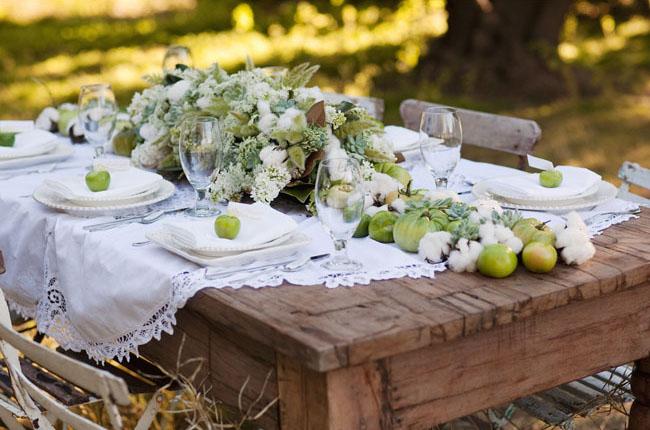 um-doce-dia-casamento-tomates-verdes-algodao-cru-e-magnolias-23