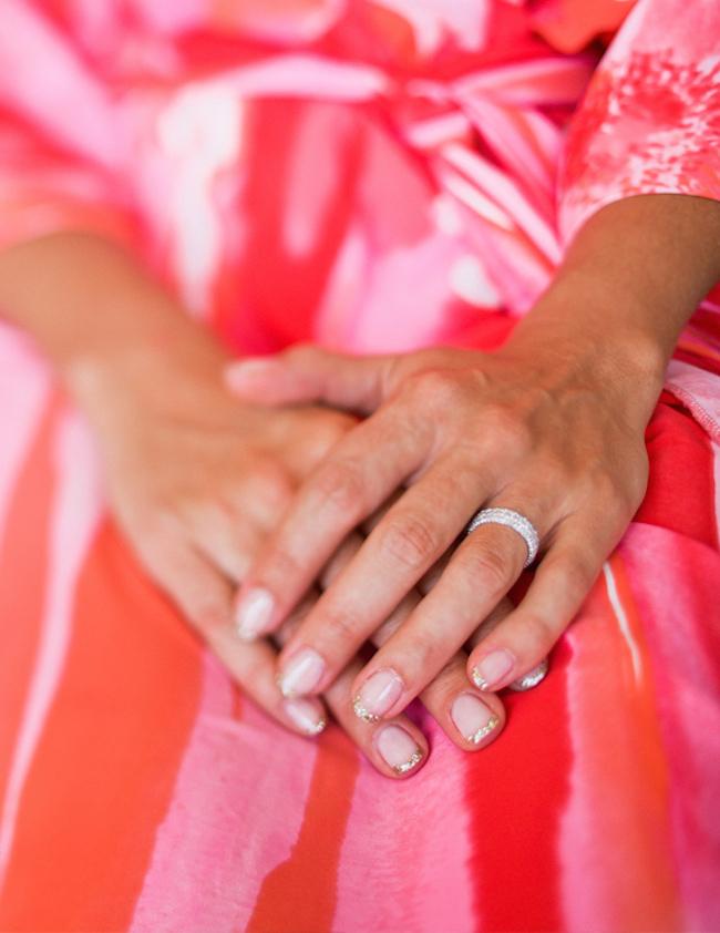um-doce-dia-casamento-tropical-amanda-e-tim-01