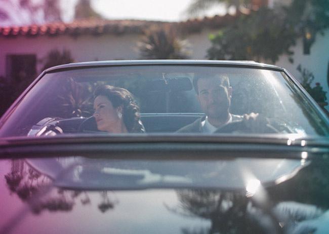 um-doce-dia-casamento-tropical-amanda-e-tim-17