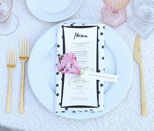 um-doce-dia-casamento-tropical-amanda-e-tim-37