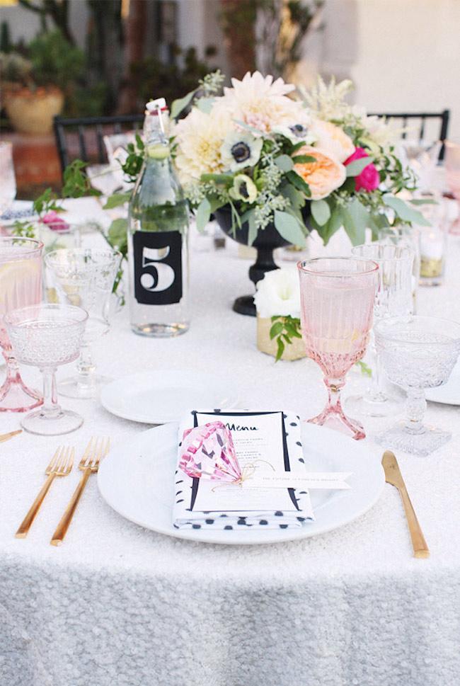 um-doce-dia-casamento-tropical-amanda-e-tim-38
