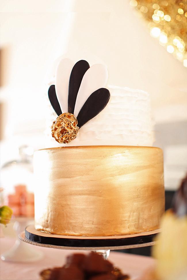 um-doce-dia-casamento-tropical-amanda-e-tim-43