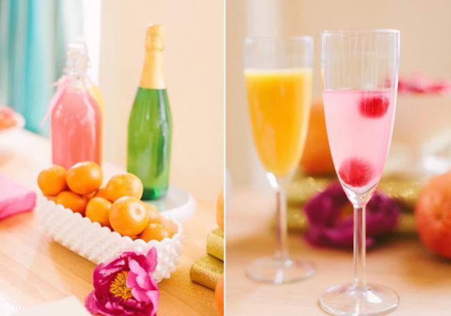 um-doce-dia-cha-de-panelas-hora-da-festa-rosa-ouro-e-menta-06