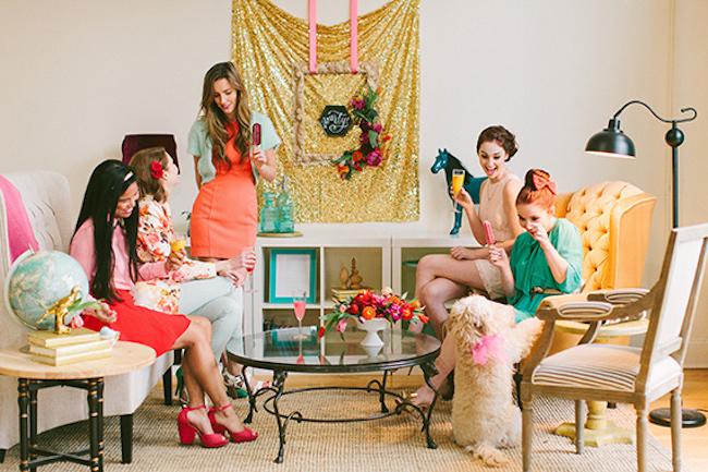 um-doce-dia-cha-de-panelas-hora-da-festa-rosa-ouro-e-menta-15