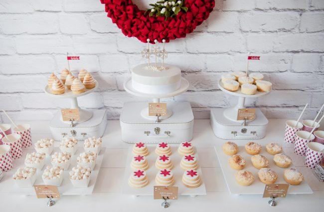 um-doce-dia-decoracao-natal-branco-e-vermelho-04
