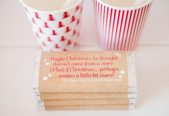 um-doce-dia-decoracao-natal-branco-e-vermelho-09
