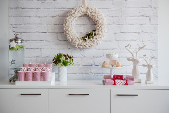 um-doce-dia-decoracao-natal-branco-e-vermelho-10