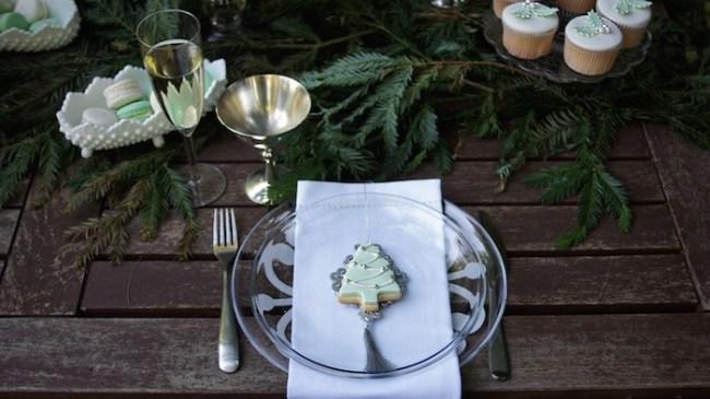 um-doce-dia-dicas-para-a-mesa-de-noite-de-natal-02