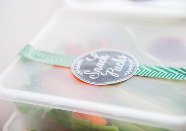 um-doce-dia-festa-de-menino-corner-store-quitanda-04