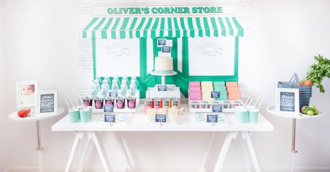 um-doce-dia-festa-de-menino-corner-store-quitanda-07