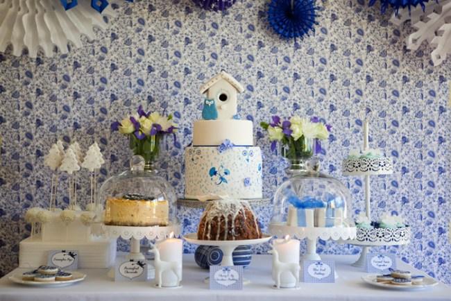 um-doce-dia-primeiro-natal-ceramica-holandesa-01