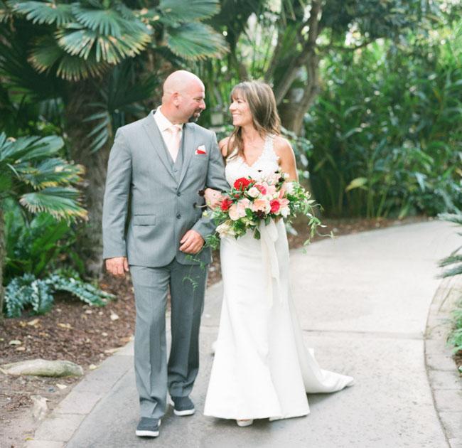 um-doce-dia-casamento-doces-cores-em-um-jardim-de-san-diego-05