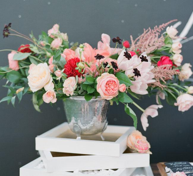 um-doce-dia-casamento-doces-cores-em-um-jardim-de-san-diego-12