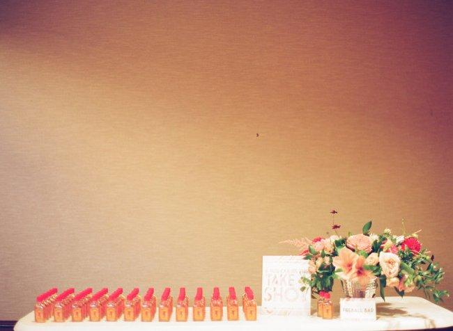 um-doce-dia-casamento-doces-cores-em-um-jardim-de-san-diego-24