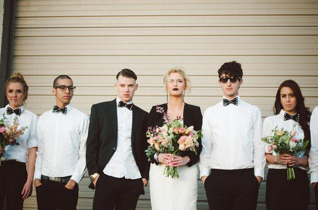 um-doce-dia-casamento-rock-dramatico-e-edgy-09