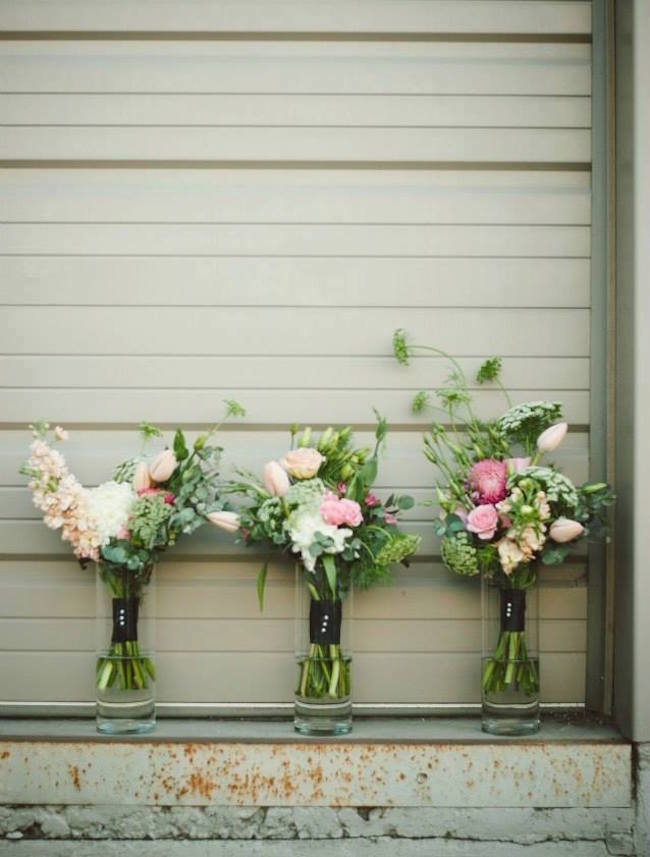 um-doce-dia-casamento-rock-dramatico-e-edgy-10
