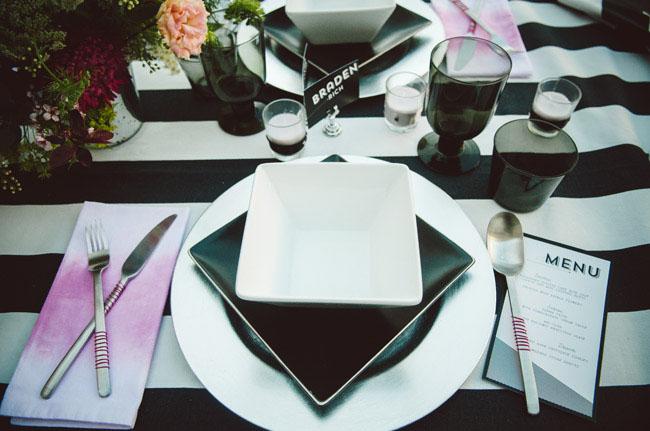um-doce-dia-casamento-rock-dramatico-e-edgy-18