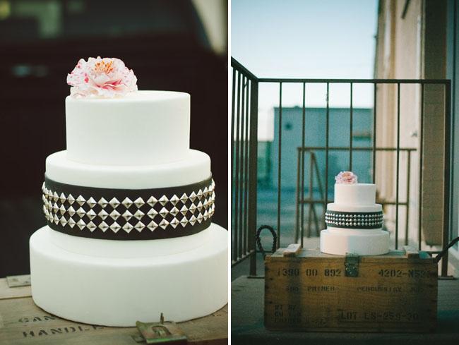 um-doce-dia-casamento-rock-dramatico-e-edgy-29