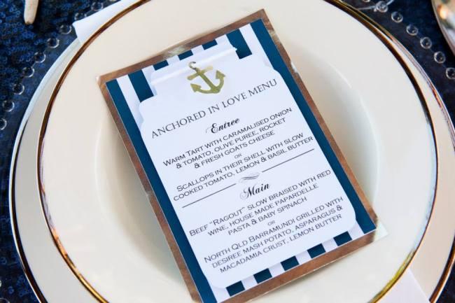 um-doce-dia-decoracao-casamento-navy-02