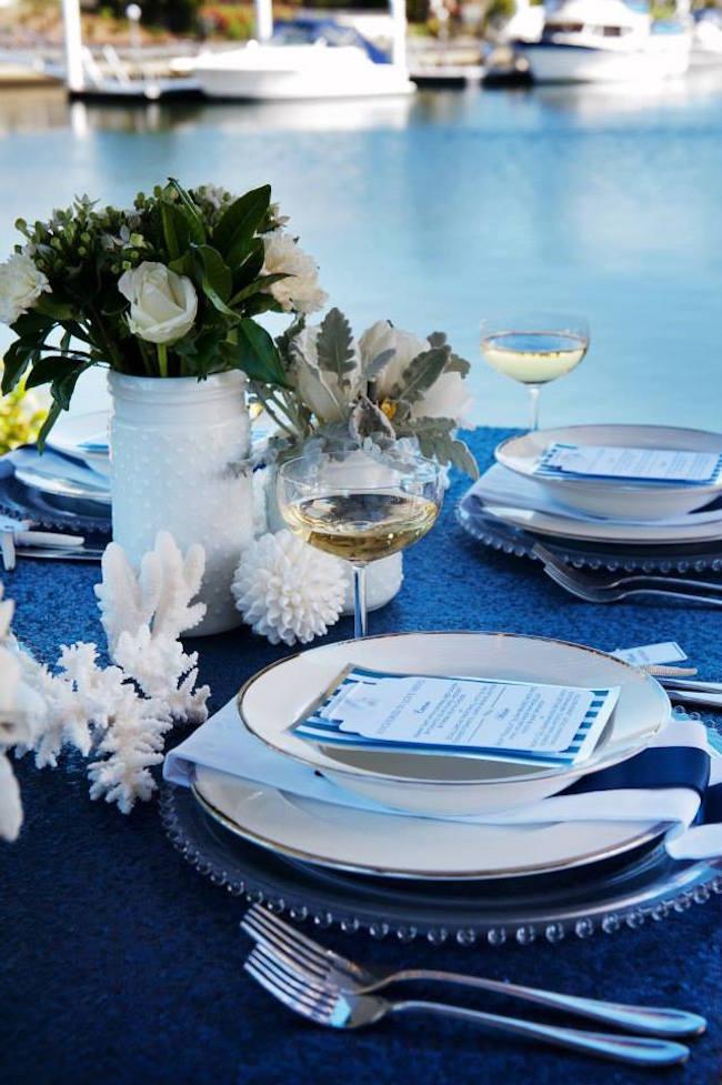 um-doce-dia-decoracao-casamento-navy-05