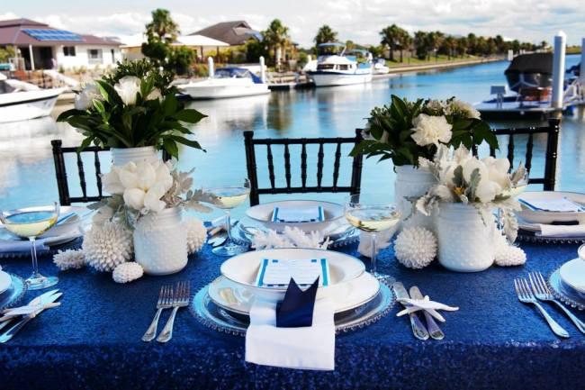 um-doce-dia-decoracao-casamento-navy-06