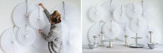 um-doce-dia-decoracao-como-montar-uma-mesa-de-sobremesa-03