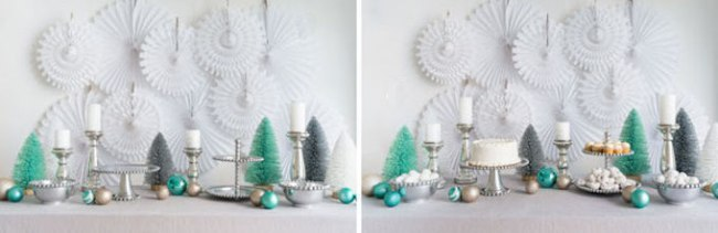 um-doce-dia-decoracao-como-montar-uma-mesa-de-sobremesa-04