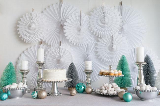 um-doce-dia-decoracao-como-montar-uma-mesa-de-sobremesa-06