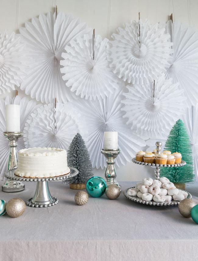 um-doce-dia-decoracao-como-montar-uma-mesa-de-sobremesa-07